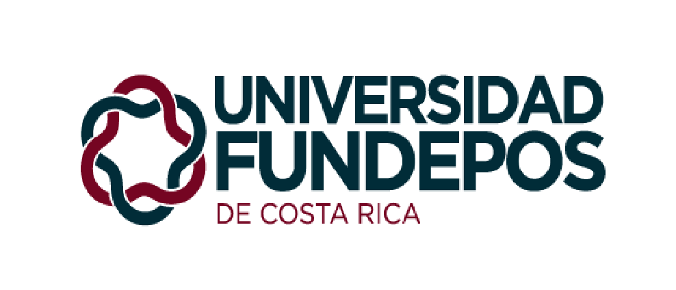 Universidad Fundepos de Costa Rica